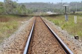 John Holland awarded critical part of Inland Rail project in Australia