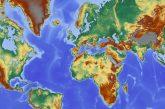 Esri launches ArcGIS Field Maps mobile app
