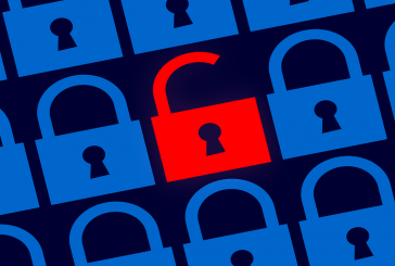 On Computer Awareness Day we look at the most common Cybersecurity mistakes
