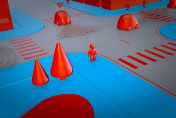 StreetDrone to set out blueprint to accelerate Autonomous Vehicle adoption