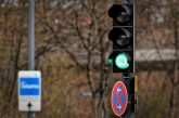 Vivacity Labs to deploy AI-controlled road junctions in Greater Manchester