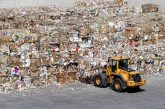 The Construction Waste Challenge - How to Do It Green?