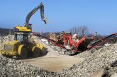 Eagle Crusher and Hills Machinery expands into Georgia USA