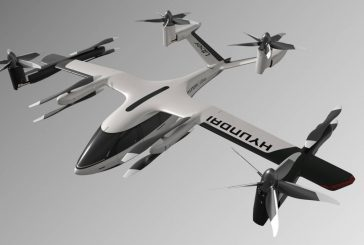 Etisalat names Hyundai Urban Air Mobility Vision a Best Innovations in 2020