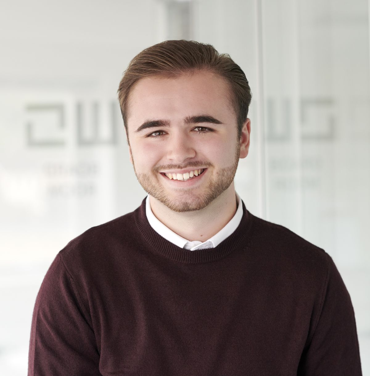 Max Rayner, who won the award, is a level six apprentice studying for a BA (Hons) Architecture at LSBU, while employed as an Architectural Assistant by urban planning and architecture consultancy, Woods Sanders & Co Ltd.