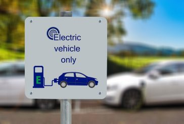 How Electric Vehicles can capture the UK Market