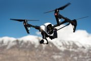 DJI lifesaving drone technology rescues more than 500 people around the world