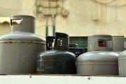 CIRIA releases retrofitting building gas protection guidance