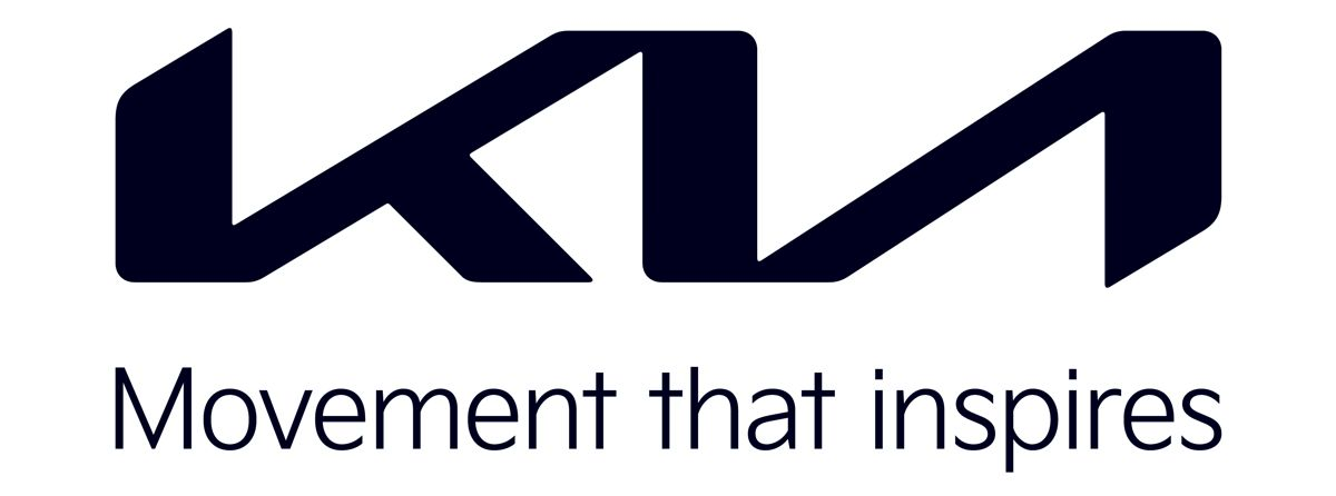 Kia has revealed its new corporate logo and global brand slogan that signify the automaker's bold transformation and all-new brand purpose.