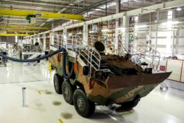 Iveco and New Holland plants in Brazil and France achieve Bronze manufacturing status