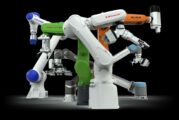 The latest trends shaping the future of robotics and automation