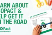 Aggregate Industries launches truck design competition
