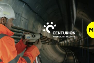 Centurion and MIPS partner to bring leading helmet safety technology to the UK