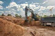 VolvoCE consolidates 35 tonne excavator segment with launch of EC350E