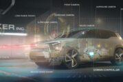 Fisker establishing specialty electric vehicle engineering division in UK