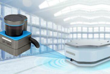 GreatStar OLEI $500 mini-LiDAR unlocks robotics at CES 2021