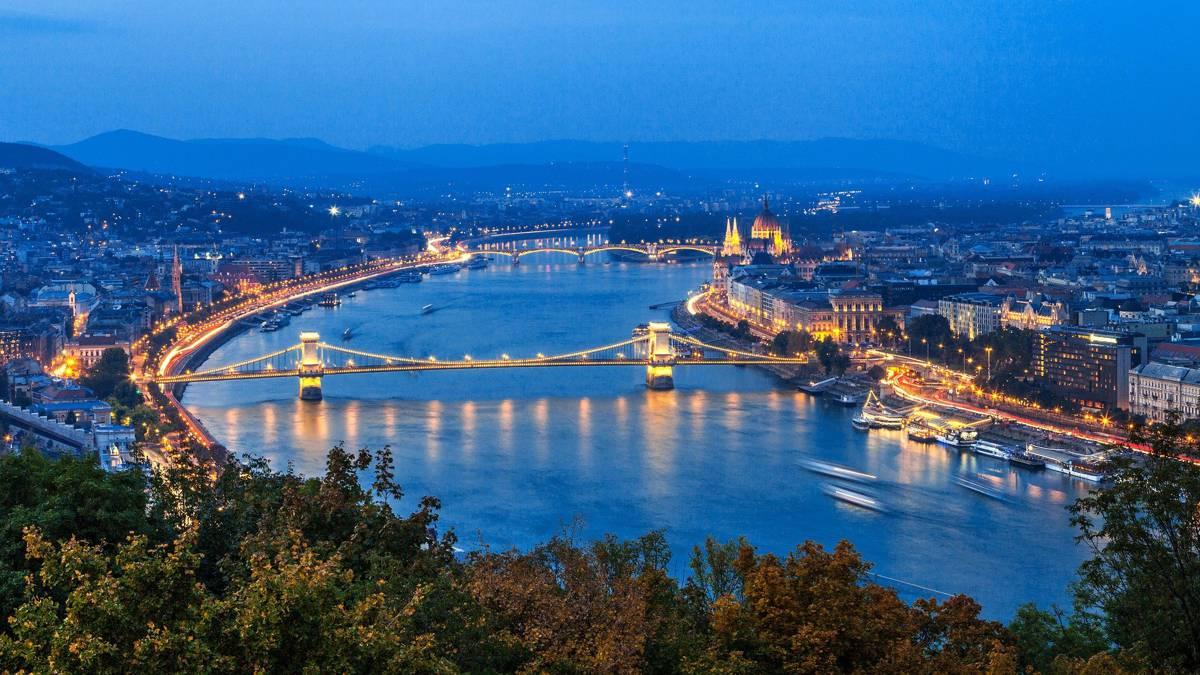 STRABAG consortium wins €246m motorway infrastructure contract in Hungary