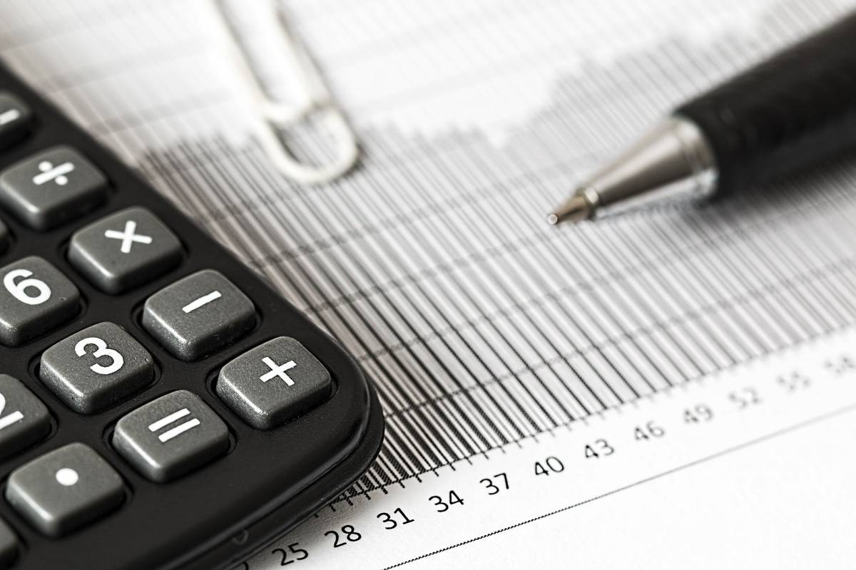 The collateral benefits of Project Finance