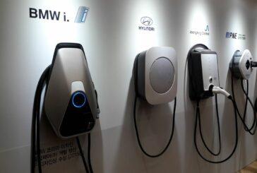 Geotab launches Geotab Energy to drive Electrification forward
