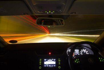 ArcRAN technology makes internet-connected cars safer