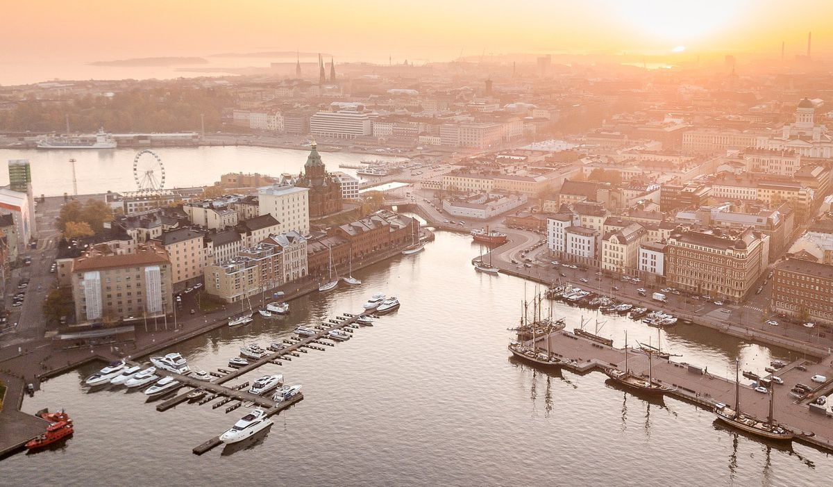 Sweco acquires Optiplan engineering and architecture consultancy in Finland