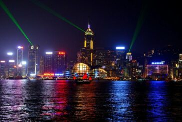 Hong Kong showcasing solutions and technological breakthroughs at CES 2021
