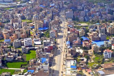 World Bank and Government of Nepal launch $150m infrastructure projects