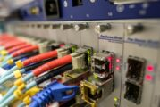 European Commission set to bridge the digital divide in Europe