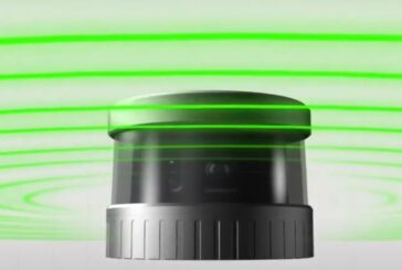 GreatStar OLEI launches revolutionary multi-channel 3D LiDAR Solution