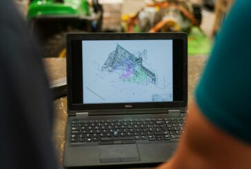 Autodesk Navisworks Simulate - 8 essential tips and shortcuts