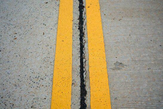 Highways England awards AECOM and Atkins places on concrete roads framework