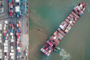 World Bank explores digitalizing the Maritime Sector to boost global trade