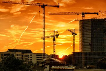 Rebuilding UK construction recruitment in 2021