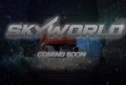 Skyjack all set to announce new product line-up at SKYWORLD Live
