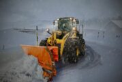 Welsh Assembly calls in GeoPlace to evaluate unadopted roads in Wales