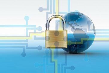 Predicting the biggest trends in Cybersecurity for the 4th Industrial Revolution