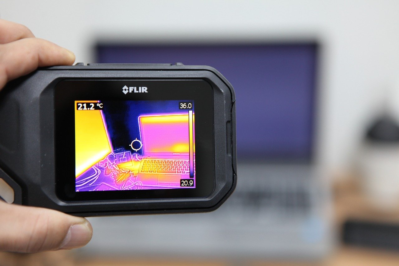 Teledyne to acquire FLIR Systems for $8 Billion