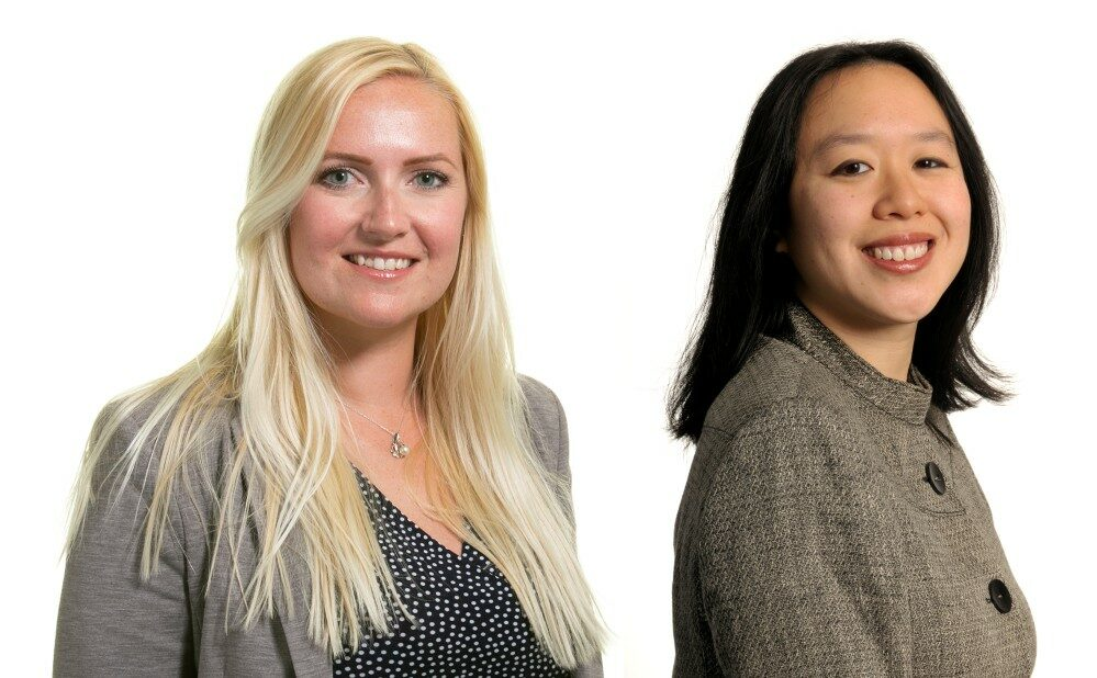 Article by Plymouth Managing Associate, Michelle Essen and Leeds Associate, Sarah Wales of Womble Bond Dickinson