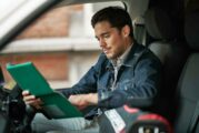 Europcar, Geotab and SureCam help construction firms tackle fleet optimisation