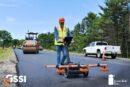 InstroTek takes on GSSI PaveScan® RDM Continuous Asphalt Density Gauges