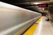 Atkins wins $40m BART contract for construction management services