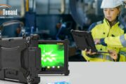 MobileWorxs introduces affordable Flex 10 Windows 10 and Android 9 rugged tablets