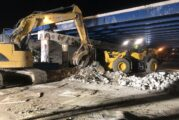 Superior Construction engages diverse workforce for I-65/I-70 reconstruction in Indianapolis