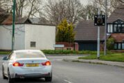 TWM Traffic Control secures VAS Signage contract with Wirral Borough Council