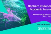Northern UK Evidence Academic Forum launched to inform transport decisions