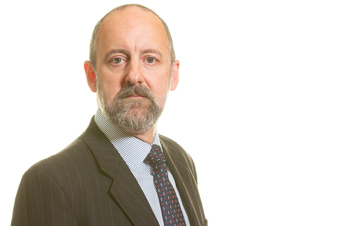 Article by Simon Lewis, partner at law firm Womble Bond Dickinson.