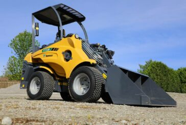 Vermeer announces Minority Ownership Investment in MultiOne