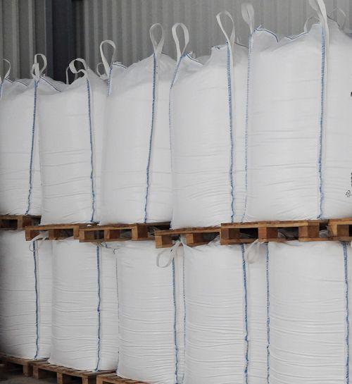 Bitumen Jumbo bags