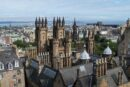Building and Fire Safety Regulations post-Grenfell vary between England and Scotland