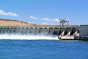 Innovyze Info360-com bringsDynamic Digital Twins to the Water Industry